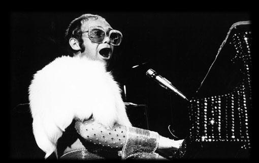 EltonJohn-70s
